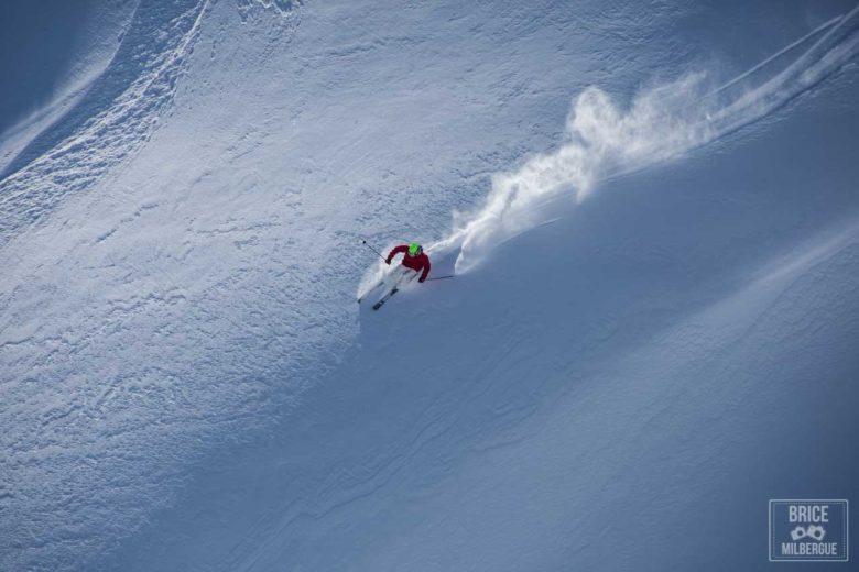 PHOTOS – Sélection Ski & Sowboard